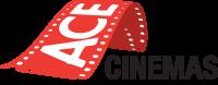 Ace_CinemasNEW